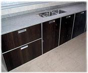 Electrodom sticos pulidores de marmol en santiago for Pisos de marmol en chile
